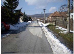 *LEON real* Pozemok, Predaj, Dubová, okres Pezinok, Novosadská ulica, UP 1572 m2