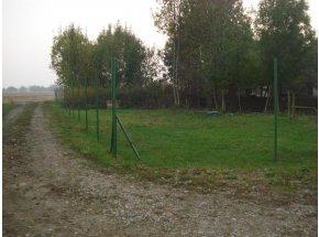 *LEON real* Pozemok, predaj, Pezinok - Panholec, 1000 m2