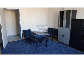 Kancelárie - Novostavba - od 100eur/m2/rok, od 20 m2 - 65 m2